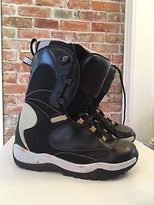 Rossignol Lounger boots (size 11)