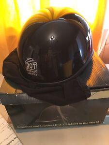Polo helmet ladies small $120