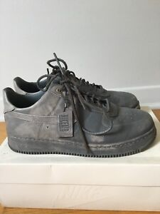Nike Air Force 1 Pigalle Size 11