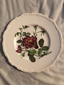 PLATES for entertaining or decoration or collecting