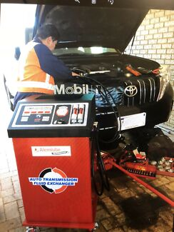 Swan Mobile Auto Repairs and Service