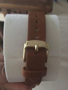 Brand new fossil watch  Cambridge Kitchener Area image 3