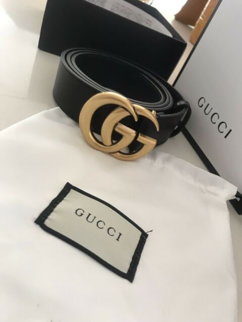 09c653d9a129 Gucci belt/ many in stock/ comes with box and bag and dust ...