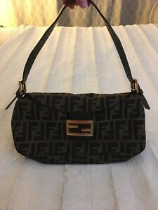 AUTHENTIC DESIGNER BAGS AND FRANGRACES