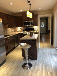 1 Bedroom Executive Home - Short term rental