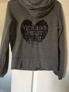 Victoria Secret Sweater