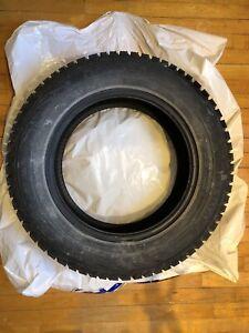 1 pneu Nokian Nordman 5