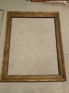 Cadre/Frame antique