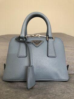 e74c3e13bfbbe2 ... 50% off authenticity prada mini bag eb052 5b8e4