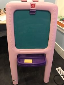 Children's Easel for sale