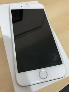 @@@Apple iPhone 6 64gb @@@ great condition