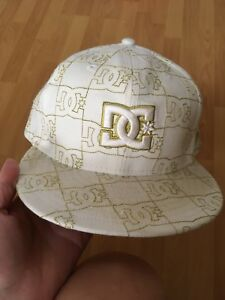 Very Rare DC hat!!