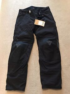 Dainese Motorcycle pants - Size 58 EURO