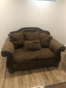Loveseat for sale, Great condition, Very comfortable