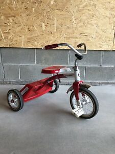 Roadmaster Tricycle