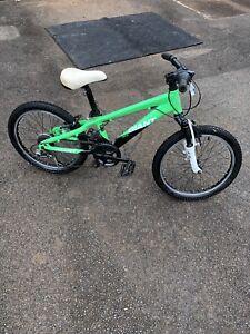 Giant MTX 150 Mountain Bike