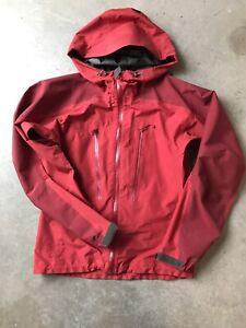 MEC GORE-TEX Jacket