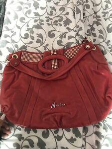 Original Guess Bags