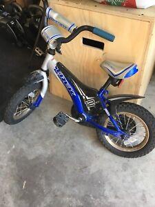 """Trek 12"""" Kids Bike"""