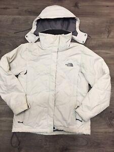 Manteau The North Face pour femme 50$