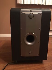 Home Theatre System For Sale.  Excellent Condition  Peterborough Peterborough Area image 5
