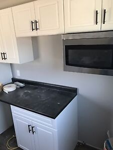 3 Bedroom upper unit of house. South end St.Catharines