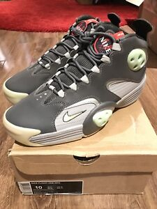 Nike Flight One NRG size 10 Jordan