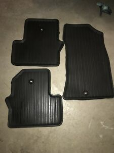 Acura Tl Mats Buy Or Sell Other Auto Parts Tires In Ontario - Acura tl floor mats