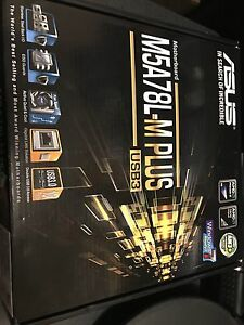 Various new motherboards-updated Aug 12