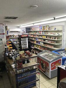Convenience Store for Sale! URGENT!