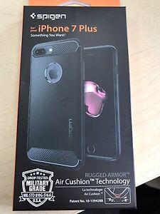 Étui iphone 7 plus