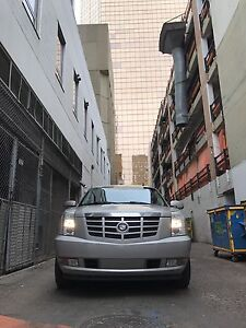 2007 Luxury Cadillac Escalade Final Price Reduction!!!!