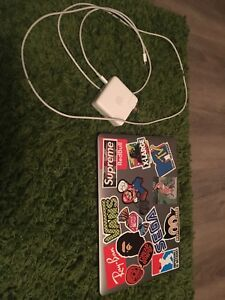 2017 Mac book pro mint condition all working order