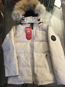 High End 1:1 Canada Goose/Moncler SALE SALE