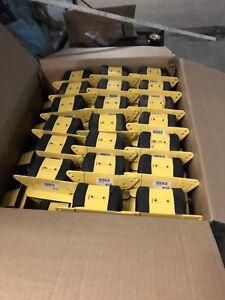 Vapor Barrier Cable Boxes