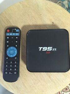 Tv Box Kodi | Kijiji - Buy, Sell & Save with Canada's #1 Local