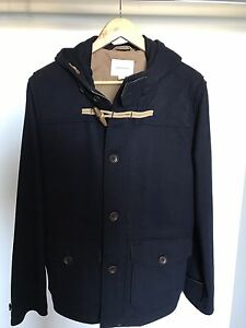 Country road pea coat/ dress jacket Charlestown Lake Macquarie Area Preview