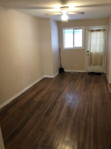 2 Bedroom Suite by HSC (Pay NO Utilities)