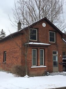 Spacious 4 Bedroom House - Available May 1st near Queens & SLC