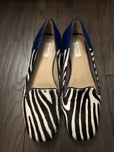 Max Mara Shoes size 38.5
