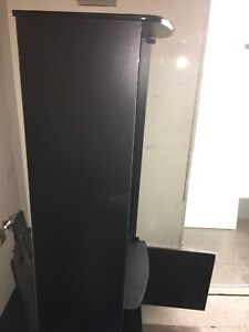 1 Bedroom Apartment Furniture Sale! Everything Must GO!!!