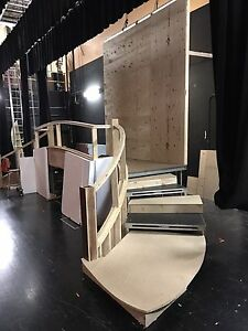 Addams Family Set