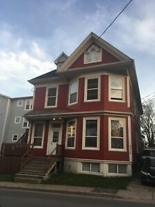 Downtown south end Halifax room for rent