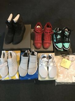 shoes adidas nmd ultra boost nike cheap