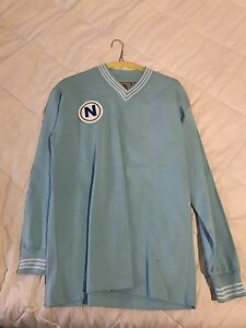 Old school Napoli top Rostrevor Campbelltown Area Preview