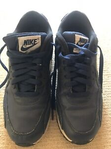 Nike air max trainers size 8 Potts Point Inner Sydney Preview
