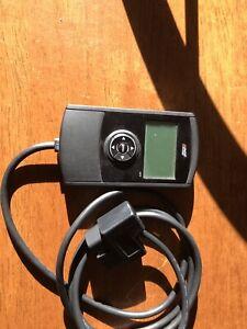 Ford Gas & Diesel Edge EVO HT 16050 tuner/programmer