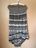 dresses size m