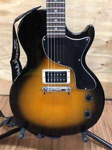 Electric Guitar Epiphone Les Paul Junior
