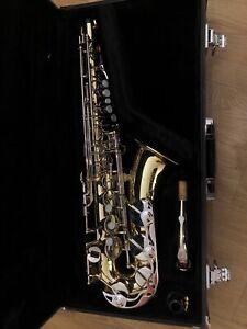Yamaha YAS-23 Alto-Saxophone Like Brand New
